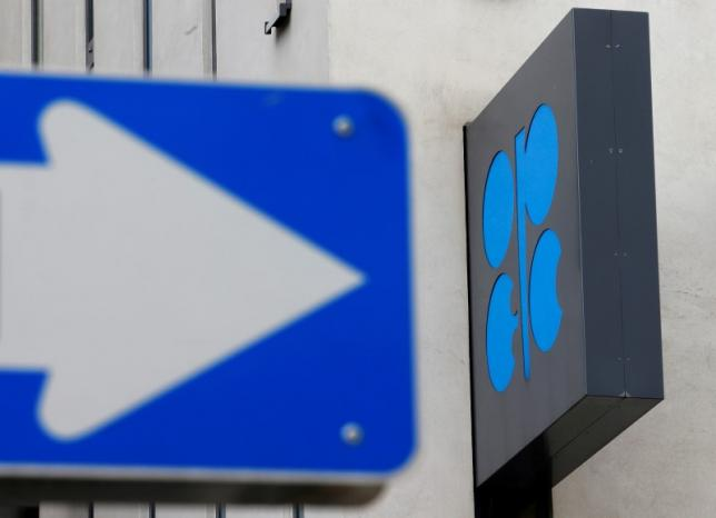 Brent crude oil stabilises around $50 after OPEC meeting