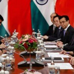 China rejects Indian criticism on NSG membership