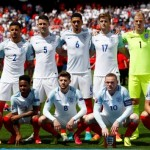 England super-subs primed to start against Slovakia