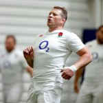 England coach Jones backs Hartley as Lions captain in NZ