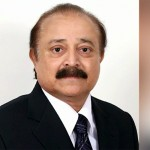 Water Board MD Misbahuddin Farid resigns