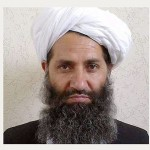 US military sees Afghan talks with new Taliban leader unlikely