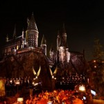 New Harry Potter play enchants fans in first preview