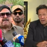 PTI, AML agree to launch anti-government movement after Eid