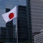 Japan business spending points to upward GDP revision but profits tumble