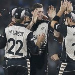 New Zealand to begin India tour with Kanpur Test