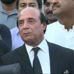 PPP decides to file a reference for disqualification of PM Nawaz Sharif