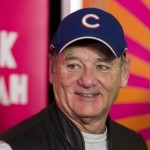 Comedian Bill Murray to be awarded Kennedy Center's Mark Twain Prize