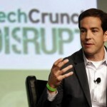 Okta hires Goldman Sachs to lead IPO or sale