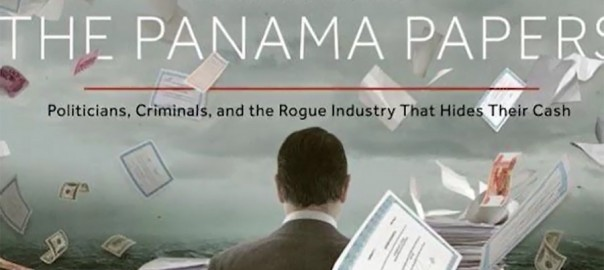 Panama, Papers, recover, $1.2b, world, ICIJ