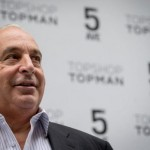 Philip Green calls on BHS inquiry chair to resign
