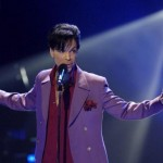 Minnesota governor declares 'Prince Day' to honor late singer