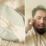 Mufti Abdul Qavi proposed to me, claims Qandeel Baloch
