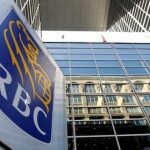 Canada's RBC eyes Silicon Valley talent at fintech hub