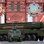 Putin says US missile shield is a 'great danger'