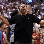 Streaming activity keeps Drake on top of Billboard 200 chart