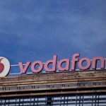 Sky Network confirms tie-up talks with Vodafone NZ