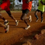Kenyan president signs anti-doping measures into law