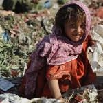 Around 39% Pakistanis living below poverty line: Report