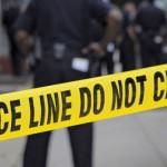 CTD gun down five terrorists in DG Khan