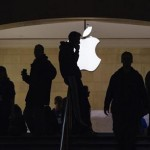 Apple to open first Apple Store in Taiwan