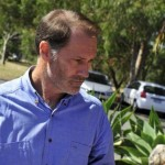 Former Australian Rabobank trader en route to US to face Libor rigging charges