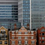 Brexit vote ravages sentiment in UK housing market