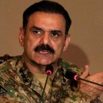 Terrorists wanted to transport Owais Shah to Afghanistan: DG ISPR