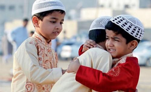 Eid 3
