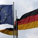 Plunge in German industry output points to weaker growth in second quarter