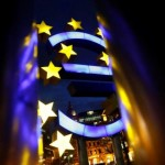 IMF cuts euro zone growth outlook on 'Brexit,' warns it may get worse
