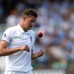 England drop Ball and Finn for second Pakistan Test