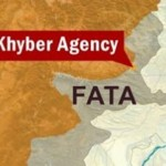 11 killed, several injured in separate incidents in Khyber Agency