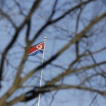 Defector arrested in North Korea for plotting kidnappings with South