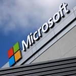 Microsoft wins landmark appeal over seizure of foreign emails