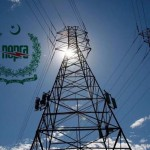 Major power breakdown hits parts of Punjab