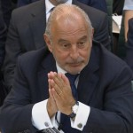 Philip Green alone responsible for BHS collapse