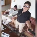 Qandeel Baloch murder case: Special team formed to arrest Mufti Abdul Qavi