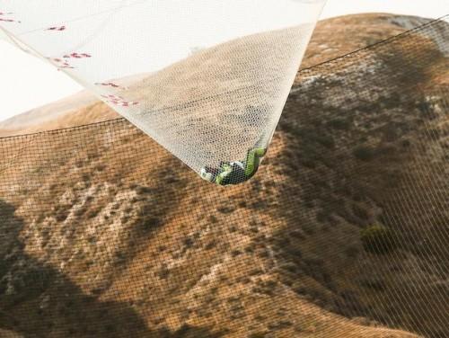 Skydiver 3