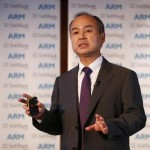 Softbank, Honda: Sit back, relax, let the car do the talking