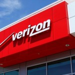 Verizon raises wireless plan rates, offers more data