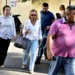 Turkey orders detention of 47 more journalists
