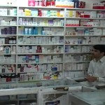 Govt increases prices of 70,000 medicines by 2.86pc
