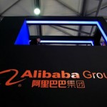 Alibaba cloud computing arm to help foreign tech firms enter China