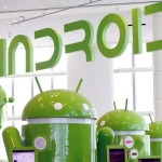 Russia fails to reach settlement with Google in Android case