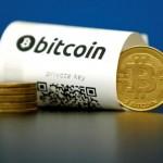 Bitfinex disables trading on exchange after hack