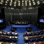 Brazil's Senate indicts Rousseff, opens impeachment trial