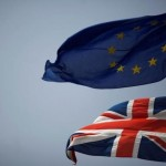 Brexit regulatory uncertainty 'threatens UK med tech'