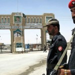 Chaman border reopens after 13 days