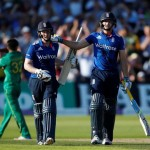 England hit world record one-day total of 444-3 against Pakistan in 3rd ODI